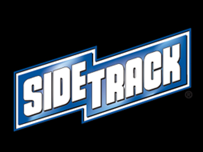 Sidetrack a gay bar in Lakeview is one of